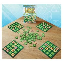 Gundam 0083 : Le crépuscule de Zeon - Edition Collector BR - VOSTFR