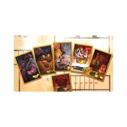 Harry Potter - Puzzle