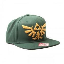 "Weenicons - ""Champ"" (Rocky) - Figurine (9 cm)"
