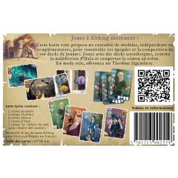 Son Goku Ultra Instinct (Ultimate Variation) - Dragon Ball Super - Ichibansho Figure n°01 - 21 cm
