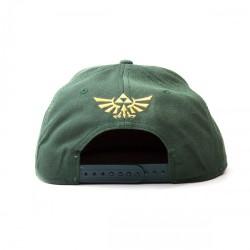 "Weenicons - ""Virgin"" (Madonna) - Figurine (9 cm)"