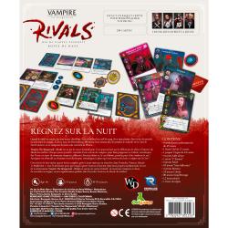Sanji - One Piece - Ichibansho Figure - 15 cm