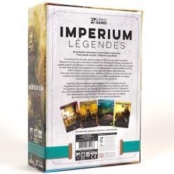 Bill - Contra (585) - Pop Games