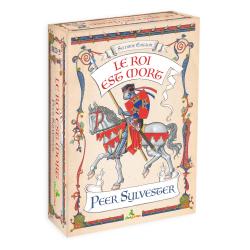 Lance - Contra (586) - Pop Games