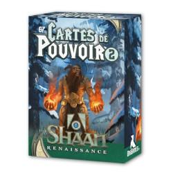 Robbie Sinclair - Dinosaurs (...) - Pop TV