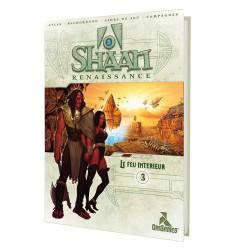 Baby Sinclair - Dinosaurs (...) - Pop TV