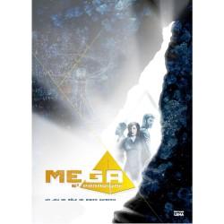 Figuart zéro - Buggy the Clown - One Piece - Extra Battle Paramount War - 20 cm