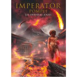 """Star Wars - Poster """"Kylo et Rey"""" roulé filmé (91.5x61)"""