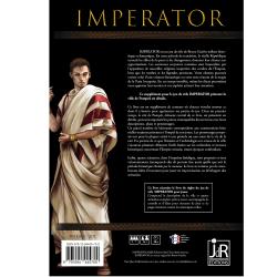 """Star Wars - Poster """"Premier Ordre"""" roulé filmé (91.5x61)"""