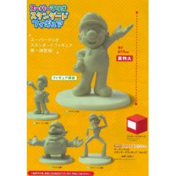 - Mug cup