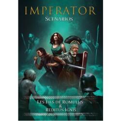 Sabo - A Piece of Dream - One Piece - 21 cm