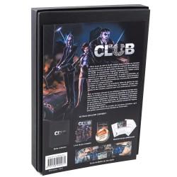 Ace - One Piece - SCultures - Colosseum 4 vol.7 - 15cm