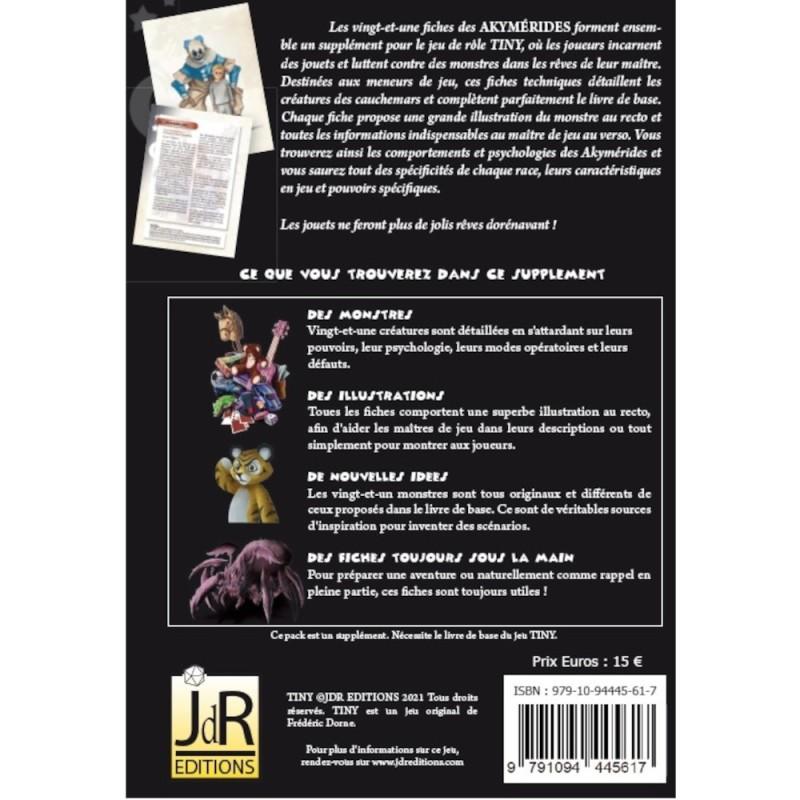 Bruni - Frozen 2 (734) - Pop Disney