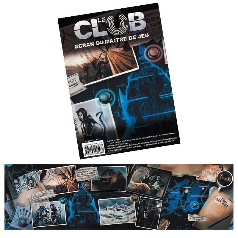 Olaf with Bruni - Frozen 2 (733) - Pop Disney
