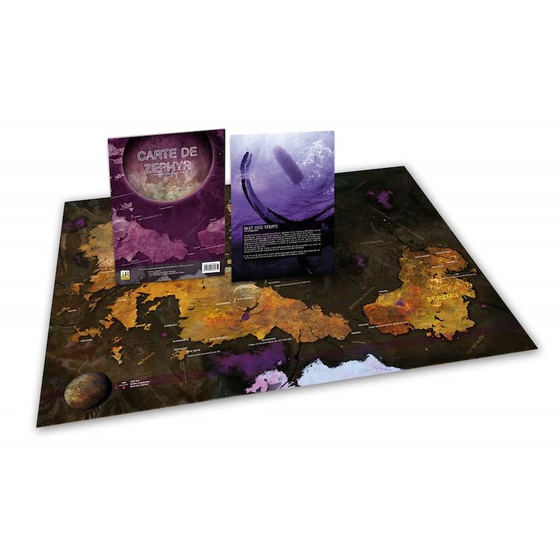 Classic Jawa - Star Wars (371) - Pop Star Wars