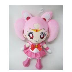 Mug + T-shirt + Badge Simpsons - Homer Da Vinci - L *