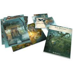 Asuna - Chibikyun Character - Sword Art Online : Alicization War of Underworld - 6cm