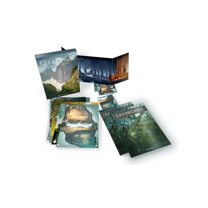 Alice - Chibikyun Character - Sword Art Online : Alicization War of Underworld - 6cm