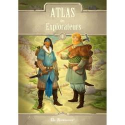 Asuna the Goddess of Creation Stacia - Sword Art Online : Alicization War of Underworld - Espresto - Dressy and motions