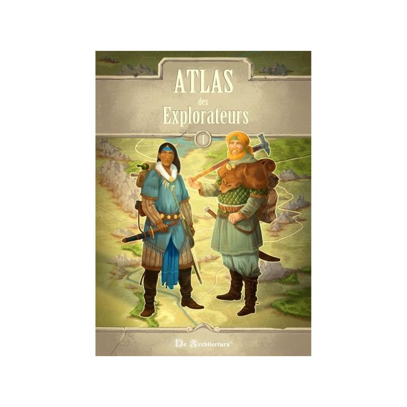 Asuna the Goddess of Creation Stacia - Sword Art Online : Alicization War of Underworld - Espresto - Dressy and motions - 20cm