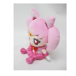 Robocop - Action Figure