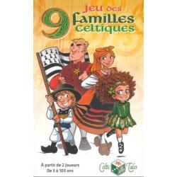 Kenshin Himura (Normale vers) - Rurouni Kenshin : Meiji Swordsman Romantic Story - Q Posket - 14cm