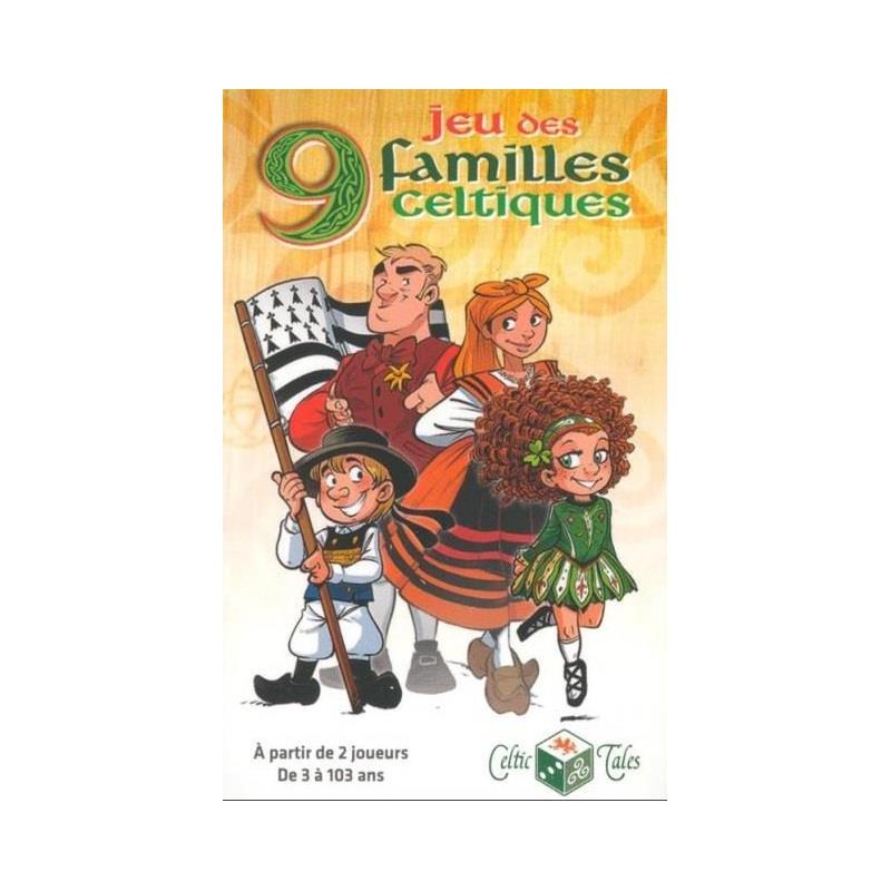 Kenshin Himura (Normale vers.) - Rurouni Kenshin : Meiji Swordsman Romantic Story - Q Posket