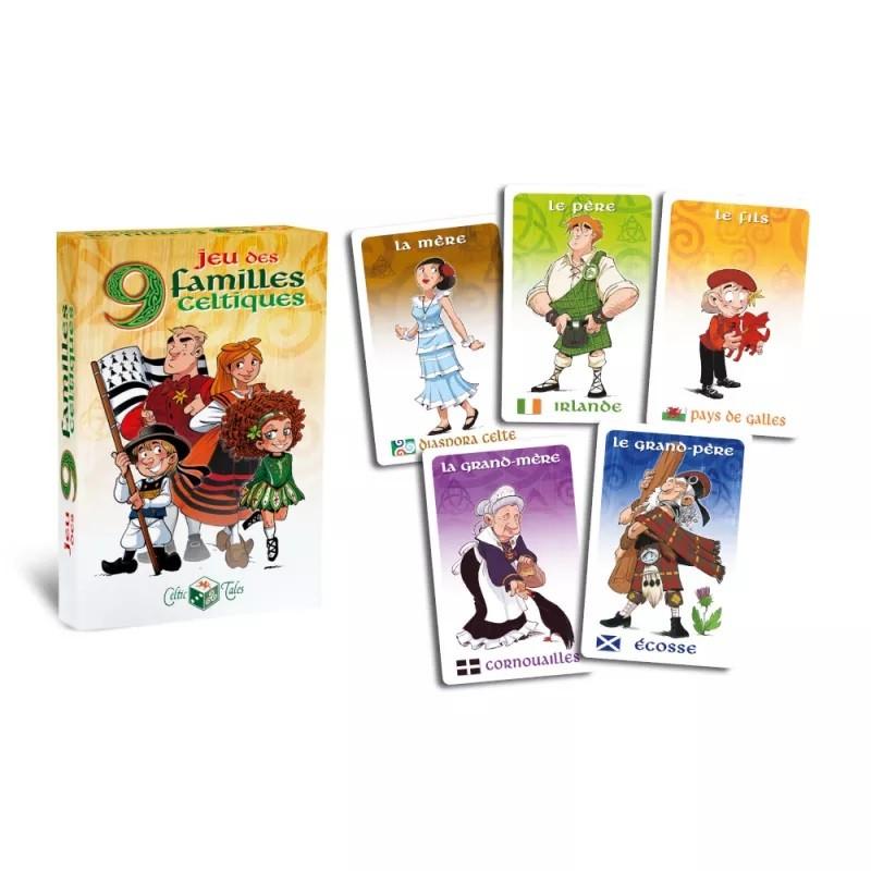 Onpu Segawa (Nomale vers) - Magical Doremi - Q Posket - 13cm
