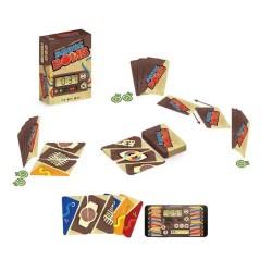 Momoko Asuka (Pâle vers) - Magical Doremi - Q Posket - 13cm