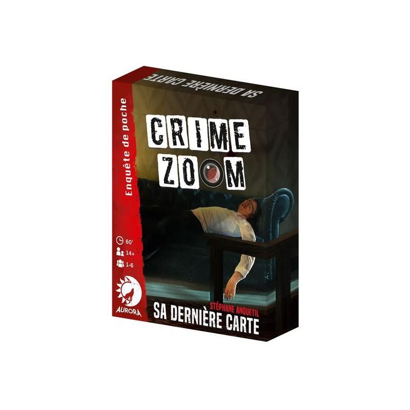 Vegetto Super Saiyan - Dragon Ball Z - Blood of Saiyans - 15 cm