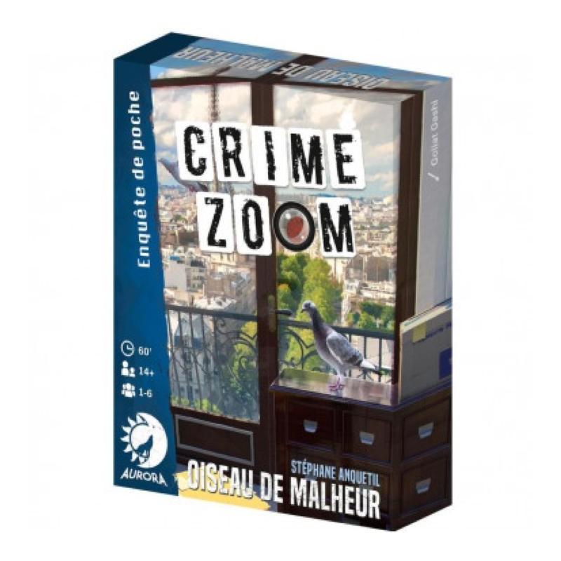 Bardock - Dragon Ball Z - Creator X Creator - 19cm