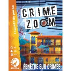 Bardock (B Vers) - Dragon Ball Z - Creator X Creator - 19cm