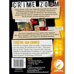 Son Goku - Dragon Ball Z - Zokei Ekiden - Outward
