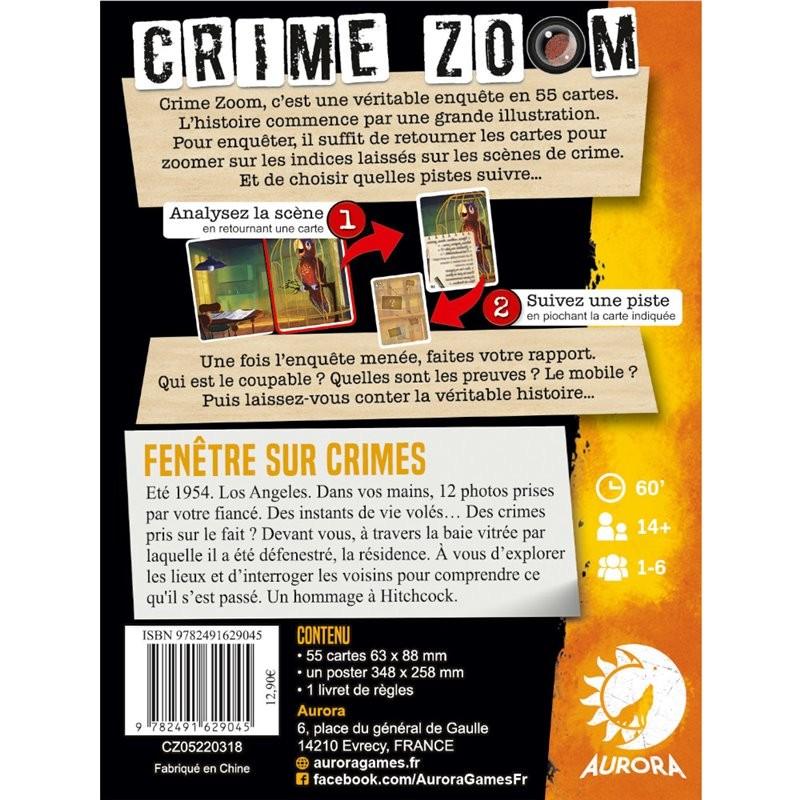 Son Goku - Dragon Ball Z - Zokei Ekiden - Outward - 21cm