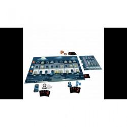 Son Gohan - Dragon Ball Z - Zokei Ekiden - Return Trip - 15cm