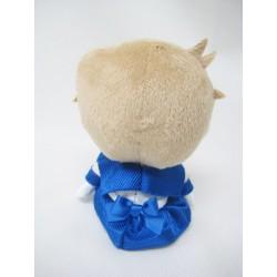Tirelire - Star Wars - Clone Trooper