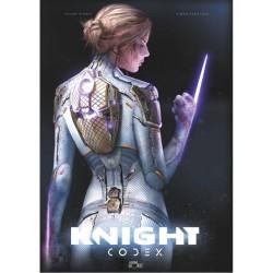 Pyroli - Peluche - PP... - Pokemon - 20 cm