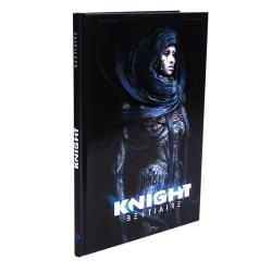 Mysdibule - Peluche - PP... - Pokemon - 20 cm