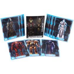 Abra - Peluche - PP127 - All Star - Pokemon - 19 cm