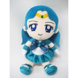 Mug - Pac Man - Logo + boîte cadeau