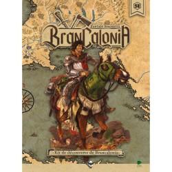 Lippouti - Peluche - PP... - All Star - Pokemon - 20 cm