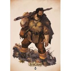 Elekid - Peluche - PP... - All Star - Pokemon - 20 cm