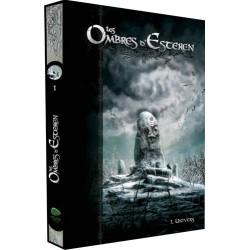Farfaduvet - Peluche - PP... - All Star - Pokemon - 19 cm