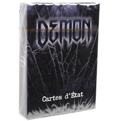 Stattik - Peluche - PP... - All Star - Pokemon - 20 cm