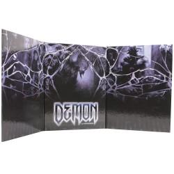 Pokemon - Figurine PVC Tortank - MS-16 (4cm)