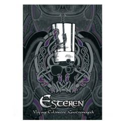 Lampe 3D - Nintendo - Boo - 10 cm