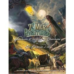 Lampe 3D - Nintendo - Champignon rouge - 10 cm