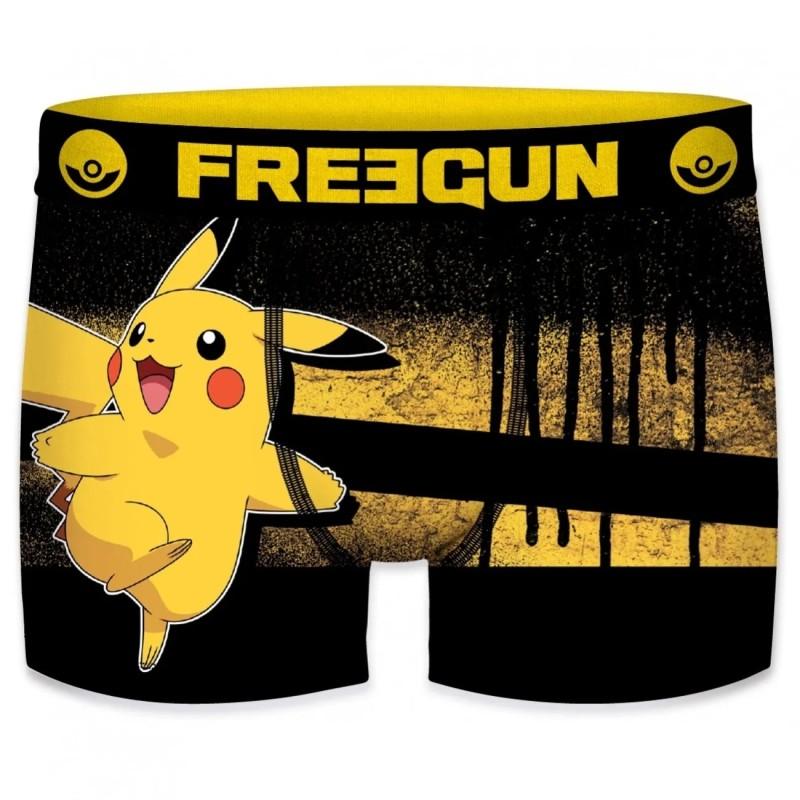 High Grade Gundam Barbatos Lupus Rex Genki Corp