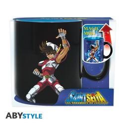 Jeu de Bataille - Disney - Le Roi Lion - (ALL / FR / IT)