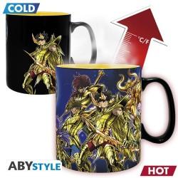 Peluche - Luigi - 90 cm